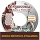 KIT ERGONOMIA TEORIA E PRATICA - VIA DOWNLOAD